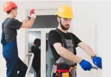 Ventajas de unificar el mantenimiento de edificio