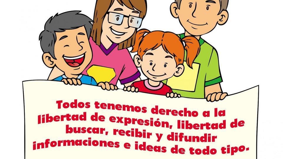 Libertad-de-expresion-1.jpg