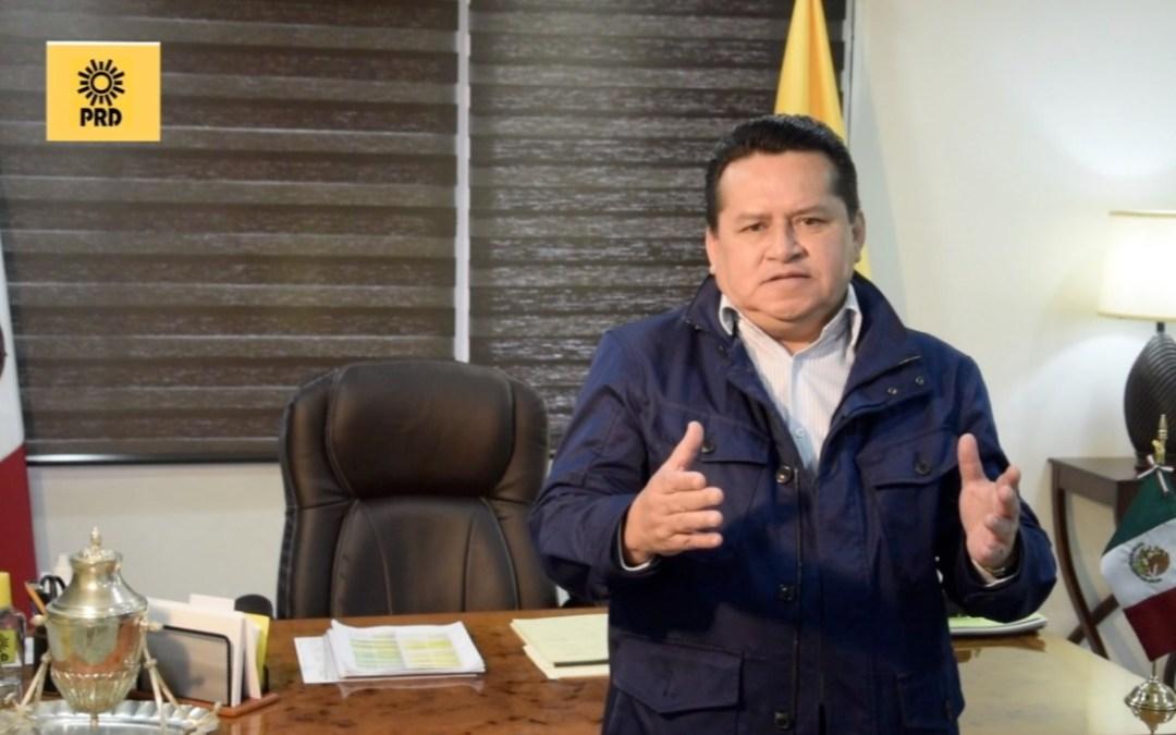Demuestra ASF mentiras de Morena; confirma daño patrimonial superior a los 2 mil mdp