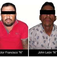 Vinculación a proceso de presuntos responsables del asesinato de la alcaldesa de Jamapa, confirma FGE