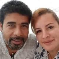 """Detienen a Fernando """"N"""", esposo de la alcaldesa de Jamapa"""