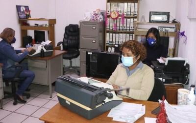 Servicio Municipal del Empleo apoyó a más de 250 Tuxpeños a colocarse en un puesto de trabajo