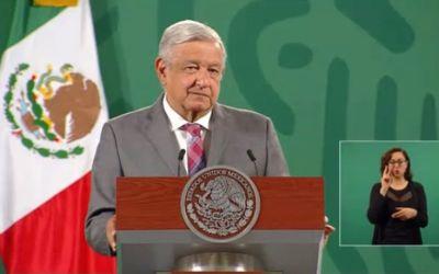 Destaca Gobierno Federal disminución de delitos en Veracruz