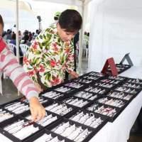 Realizará DIF Tuxpan Campaña Visual