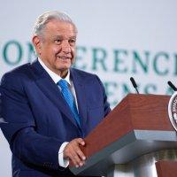 """Con """"Amor a Distancia"""" llevarán peticiones a AMLO; reuniones en Veracruz serán a puerta cerrada"""