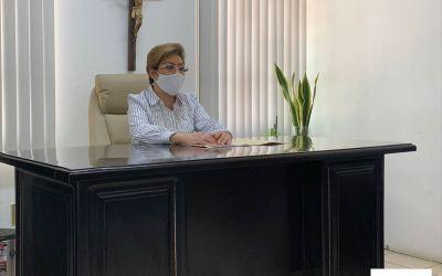 DIF Municipal ofrece cirugías de cataratas con el 50% de descuento
