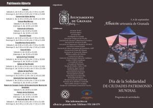 tripticodiadelasolidaridad2015definitivo ok-page-001