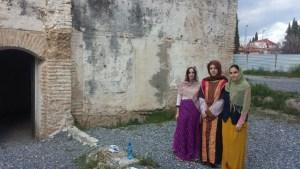 visita-teatralizada-turismo-la-zubia2