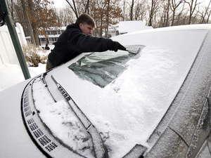 visibilidad 02 300x225 Llega el invierno: recomendaciones de conducción (I)
