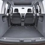 Volkswagen Caddy 2010 Precios Motores Equipamientos