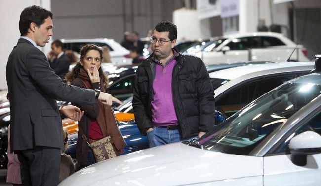venta coches segunda mano 650x378 Los mejores trucos y consejos para vender tu coche usado