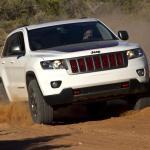 Fotos De Jeep Grand Cherokee La Mayor Galeria De Fotos Del Jeep Grand Cherokee