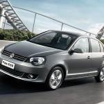 Fotos De Volkswagen Polo La Mayor Galeria De Fotos Del Volkswagen Polo