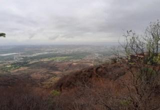Chuvas no Cariri amenizam calor neste início de semana