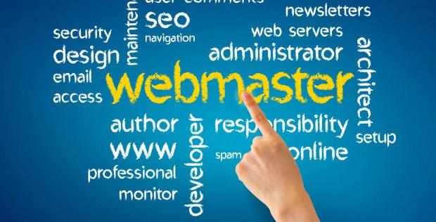 Elaboración de paginas web por GoDesign