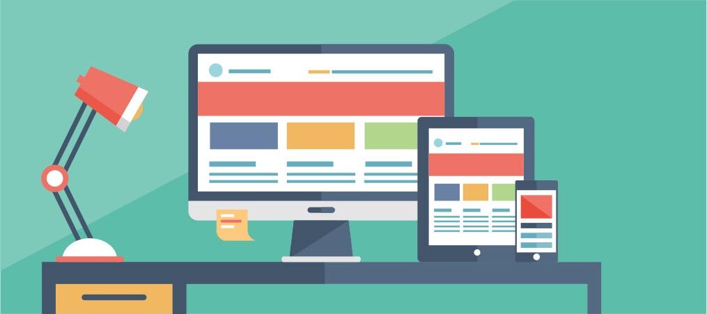 Diseño Web Responsivo GoDesign