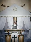 ex-pastor-da-universal