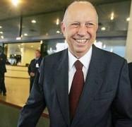 Morre José Alencar, ex vice presidente recentemente convertido