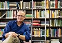 Após defender a união gay, Pastor Ricardo Gondim afirma que sua igreja o aplaudiu de pé