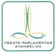 Frente Parlamentar Evangélica: Saiba como funciona e quem são os políticos que lutam contra PLC 122, Kit Gay e outras propostas