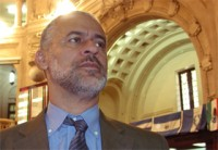 Após pressão de Silas Malafaia e evangélicos, proposta pró-gay é retirada de votação na Câmara