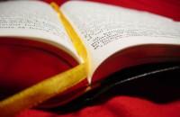 A maior ameaça ao cristianismo é a cultura pop e não o islãmismo,  revela pesquisa