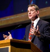 Famosos ateus fogem de debates com teólogo cristão Willian L. Craig por medo de nova humilhação. Assista