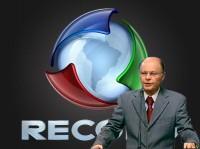 Sede da Record no Rio de Janeiro é penhorada pela justiça devido a dívida de R$10 milhões da Igreja Universal