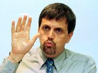 Apóstolos: confira lista dos 10 líderes cristãos mais influentes que foram consagrados ao apostolado no Brasil