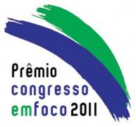 Nenhum político evangélico brasileiro está entre os melhores do ano em premiação especializada