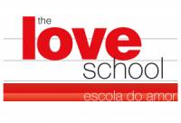 The Love School: Igreja Universal paga R$1,6 milhões por mês para a Record pelo programa da filha de Edir Macedo