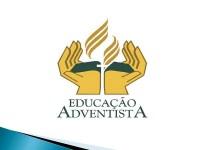 Ministério Público obriga Escola Adventista a parar de descontar dízimos dos funcionários