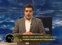 Assim como no Brasil, programa da Igreja Universal em Portugal sofre trote telefônico ao vivo, vira piada e gera ira de pastor. Assista
