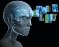 """Transumanismo: Seita quer usar nanotecnologia para transformar pessoas em """"deuses imortais"""""""
