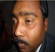 Pastor indiano é espancado por ter exibido filme sobre Jesus