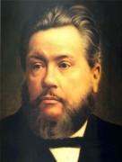 """120 anos sem Charles Spurgeon, """"O Príncipe dos Pregadores"""""""