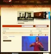 Igrejas usam redes sociais e alta tecnologia para alcançar as pessoas