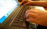64% dos cristãos usam redes sociais para evangelizar, revela pesquisa inglesa