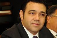 Marco Feliciano é novamente acusado de manter funcionários fantasmas; Denúncia foi feita por ex-assessor do pastor