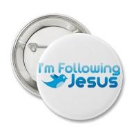 Pesquisa revela que líderes cristãos são mais influentes no Twitter que celebridades como Justin Bieber e Lady Gaga