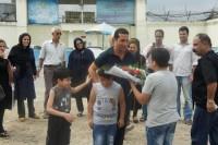 Yousef Nadarkhani: pastor condenado à morte no Irã é libertado após passar 3 anos preso