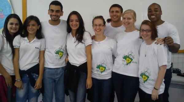 pais-project