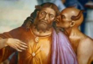 """Anticristo terá origem muçulmana, afirma escritor; Estudiosos dizem que interpretação do Apocalipse """"é muito sensível a eventos atuais"""""""