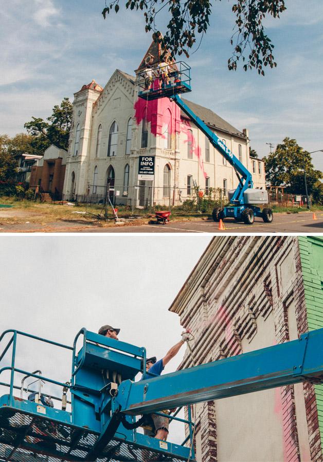 igreja-graffiti-hense-01