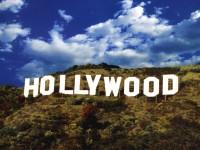 Cristãos em Hollywood: conheça personalidades influentes que divulgam o Evangelho no mundo do cinema