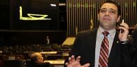 Marco Feliciano pode ser denunciado ao Conselho de Ética por acusações de favorecimento a empresas e pastores da Assembleia de Deus Catedral do Avivamento