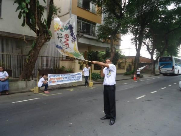 evangelismo-copa-confederações-03