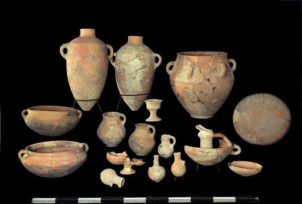ruinas-palacio-davi-vasos