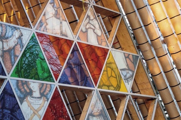 igreja-papelao-07