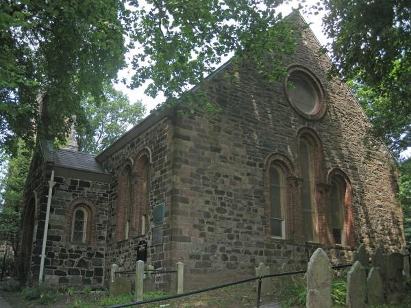 igreja-assombrada-06